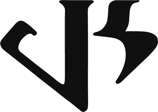 jack-kelege-initials-lg
