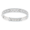 Jack Kelége solid gold bracelet - KGB108-1