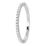 Eternity band - KGBD107
