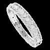 jack-kelege-womens-bangle-bracelet-18k-white-gold-diamond-kgb132