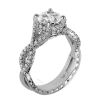 Jack Kelége diamond engagement ring KGR1074