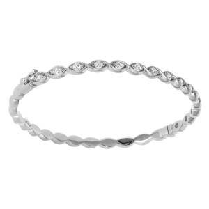 jack-kelege-white-gold-diamond-bracelet-kgb-124