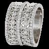 Jack Kelége right hand fashion ring - KGBD138