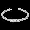 Jack Kelége Diamond Bracelet - KGB135