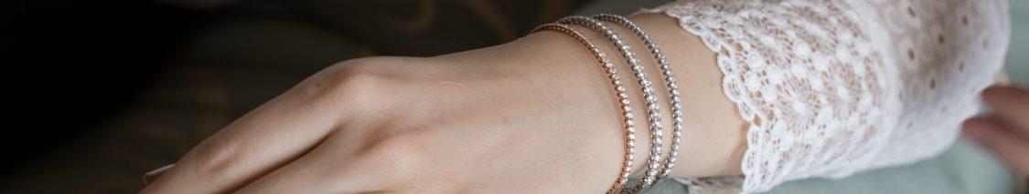 header-bracelets-2
