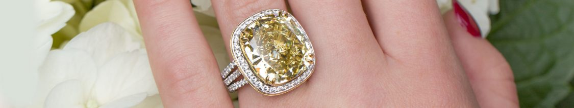 header-colored-diamonds
