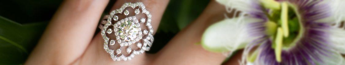 header-fashion-rings-philomena