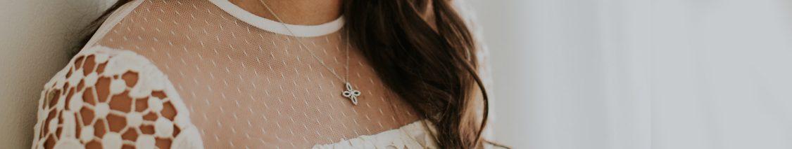 header-necklaces-1