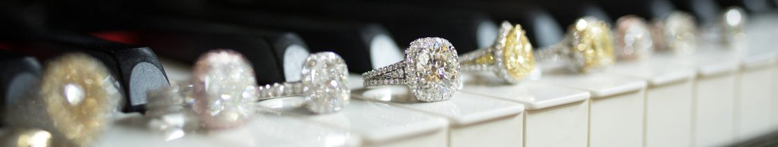 jack-kelege-diamond-engagement-rings-top